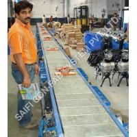 Buy cheap Motorcycle Assembly Conveyor from wholesalers