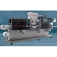 Buy cheap Packaging Machines from wholesalers
