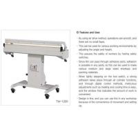 Buy cheap Long Size Sealer from wholesalers