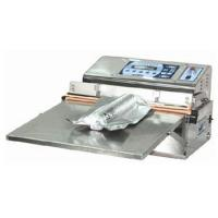 Buy cheap Nozzle Type Vacuum Packer from wholesalers