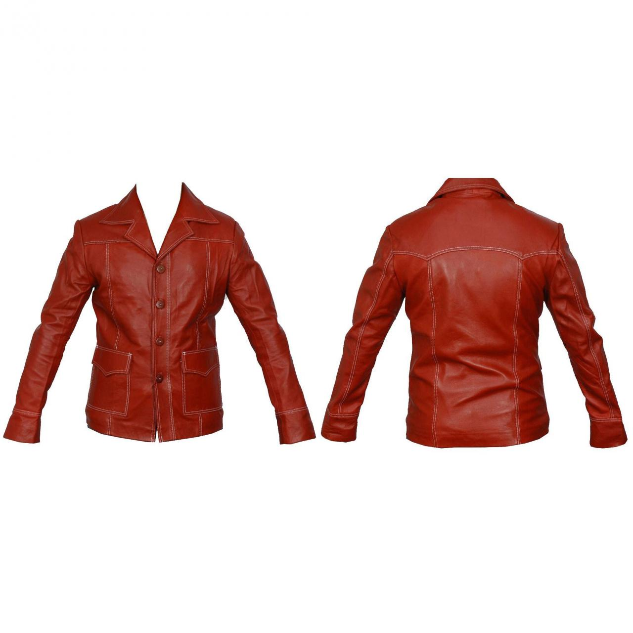 Buy cheap clothing. clothes Art #ABNIN 11009 from wholesalers