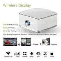 Buy cheap PROJECTORS from wholesalers