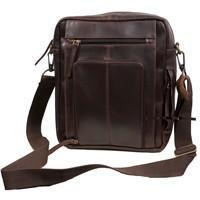 Buy cheap Leather bags OFLB 011A from wholesalers