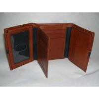 Buy cheap Leather Wallets from wholesalers