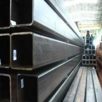 Wholesale Buy Mild Steel Johor from china suppliers