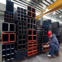 Wholesale carbon steel plate steel from china suppliers