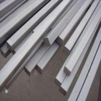 Wholesale Cold Rolled Steel Strips In Coil from china suppliers