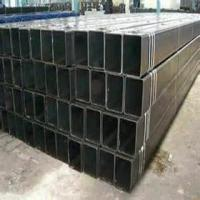 RINA DH36 marine steel sheet