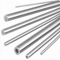 Wholesale aluminium alloy steel bar from china suppliers