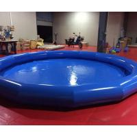 Wholesale Water Park Childrens recreation beach toys from china suppliers