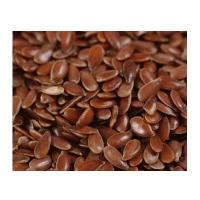 China Flax Seed on sale