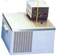 Clean Air Ultra Cryostat Table Top for sale