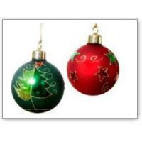 Buy cheap Christmas Items from wholesalers