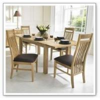 Buy cheap Furniture Furniture from wholesalers