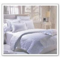 Buy cheap Furnishings Bed Linen from wholesalers