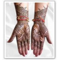 Buy cheap Henna Products from wholesalers