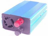Buy cheap 400w power inverter dc 24v to ac 110v 's Profile from wholesalers