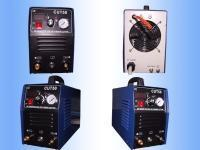 Buy cheap 50A PLASMA CUTTER CUT WELDER 's Profile from wholesalers