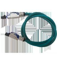 Buy cheap Double Insulated PVC cable C6A / C6 / C5e from wholesalers