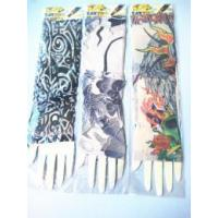 China Fashion Tattoo Sleeves for Men or Women as Yt-228 on sale