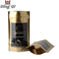 Buy cheap Dog food pouches from wholesalers