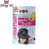 Buy cheap Dog food bag from wholesalers