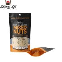 Buy cheap Nut bag from wholesalers