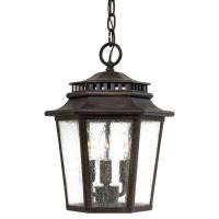Buy cheap Best Choice Of Outdoor Pendant Lighting Fixtures On Hanging Lights You Ll Love Wayfair from wholesalers