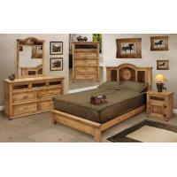 Wholesale Sophisticated Rustic Bedroom Furniture Sets In Durable Affordable Stylish Design Ideas 2019 from china suppliers