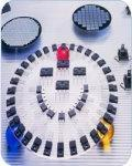 Buy cheap electronic components from wholesalers