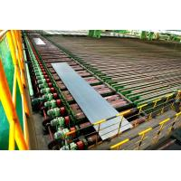 China Buy Straight Seam Welded Steel Pipe on sale