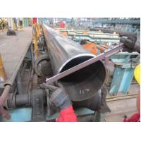 China Online shop china Low price 0.5 inch steel pipe on sale