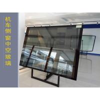 Locomotive Supporting locomotive models: Xi'an Metro for sale