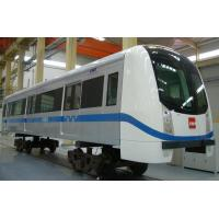 China Locomotive Locomotive front windshield for sale