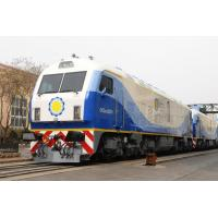 China Locomotive Supporting export locomotive - Inner Mongolia locomotive for sale