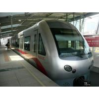 Locomotive Supporting the locomotive models - line west of Beijing NEW for sale