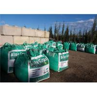 Buy cheap CPP Film Big Bag from wholesalers