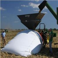 Quality Silage Bag for sale