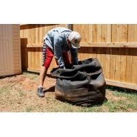 Buy cheap Compost Sak from wholesalers