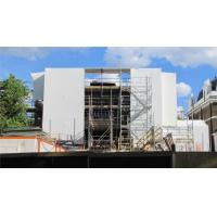 Buy cheap Building Shrink Wrap from wholesalers