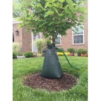 Buy cheap TreePremier Dew Right Drip Irrigation Bag from wholesalers