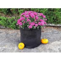 Buy cheap Smart Pots from wholesalers