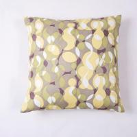 Buy cheap Plush Cushion from wholesalers
