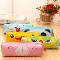 Buy cheap Plush Pencil Case from wholesalers