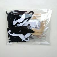 Wholesale Self Adhesive Fake Mustaches from china suppliers