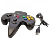Wholesale PC/ Mac N64 USB Controller from china suppliers