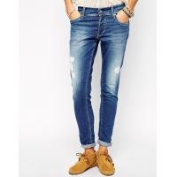 Buy cheap Denim Pant from wholesalers