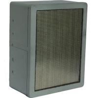 Buy cheap M12A2 Gas Filter from wholesalers