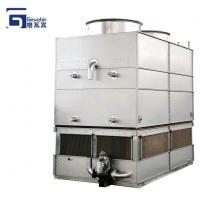 Wholesale Water Cooled Industrial Evaporative Condenser For Cold Room from china suppliers