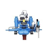 Wholesale Gas Over Oil Actuator from china suppliers